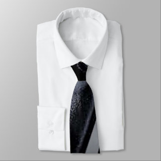 Dress for success tie