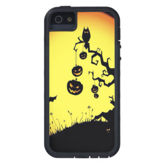 Dress your iPhone up for Halloween!! iPhone 5 Case