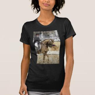 Dressage Rider Shirt