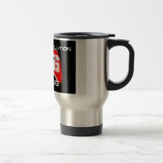 DRG Mug