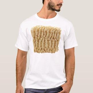 Dried ramen noodles T-Shirt