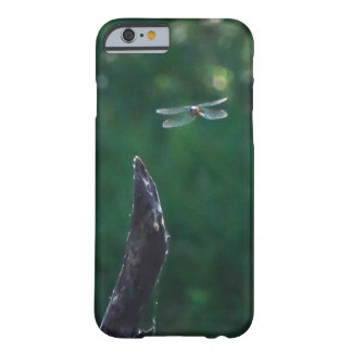 Drift Barely There iPhone 6 Case