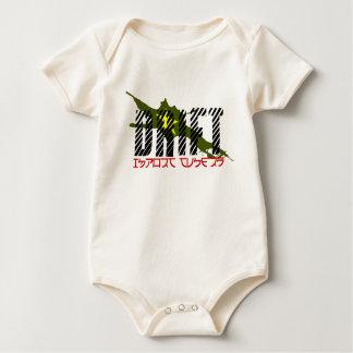 DRIFT IMPORT TUNERS BABY BODYSUIT