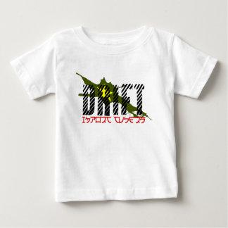 DRIFT IMPORT TUNERS BABY T-Shirt