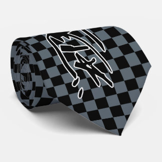 DRIFT NIHON (Japan) Tie