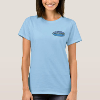 Driftaway Cafe T-Shirts