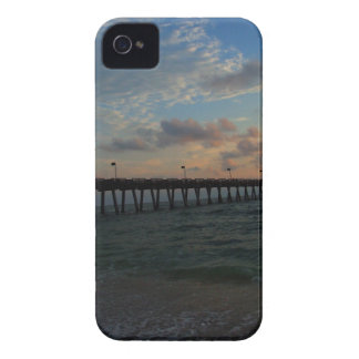 Drifting Away iPhone 4 Case-Mate Cases