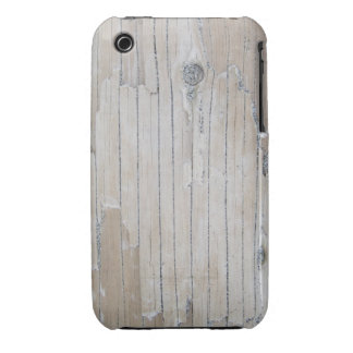 Driftwood Case-Mate iPhone 3 Cases