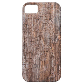 Driftwood Skin iPhone 5 Cover