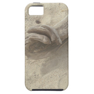 Driftwood Snake iPhone 5 Cases
