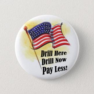 Drill Button