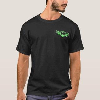 Drill & Jerk T-Shirt