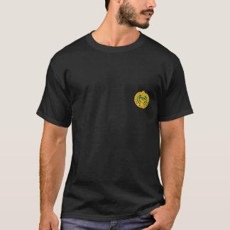 Drill_Sergeant T-Shirt