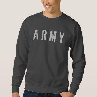 Drill Sergeant Winter PT's Sweatshirt