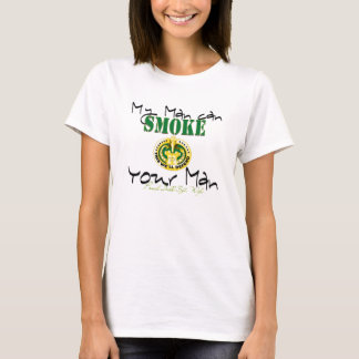 drill sgt T-Shirt