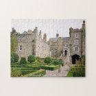 Drimnagh Castle Jigsaw, Dublin, Ireland Jigsaw Puzzle