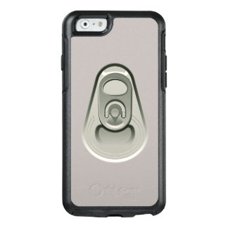 Drink Can Cap OtterBox iPhone 6/6s Case