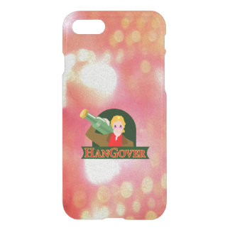 Drink drink iPhone 8/7 case