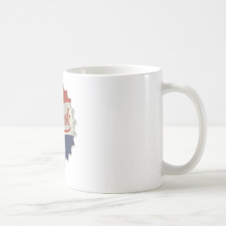 Drink Ice Cold Cola Bottle Cap Coffee Mug