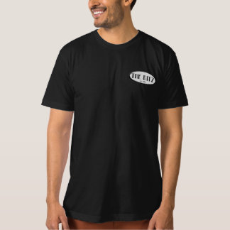 Drink Local MV Dark Men's T-Shirt