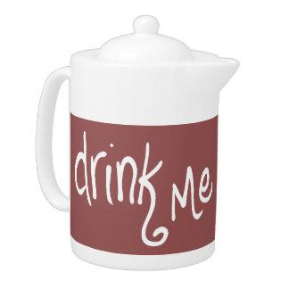 Drink Me (cocoa-rev)