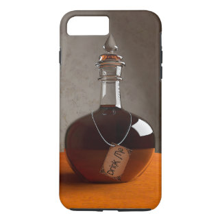 Drink Me iPhone 7 Plus Case