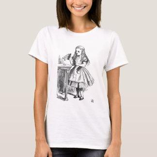 Drink Me T-Shirt