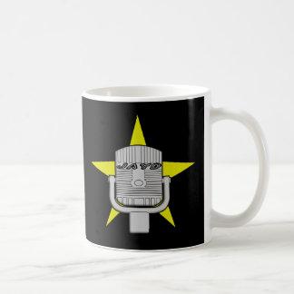 Drink up coffee mug