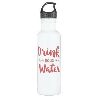 Drink You Water_Bottle