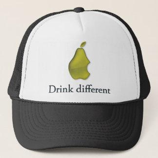 drinkdiff_0907_01_mnl trucker hat