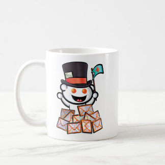 Drinkware Coffee Mug