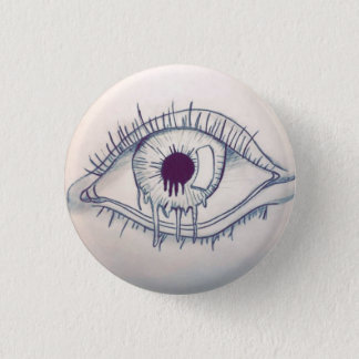 dripping eye button