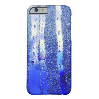Dripping Water iPhone 6/6s Case