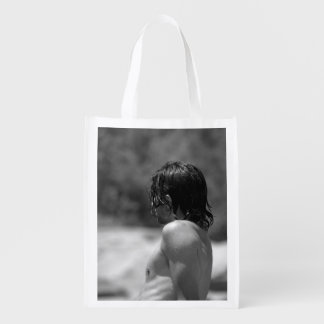 Dripping with Desire Market Tote
