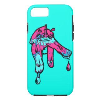 Drippy Case-Mate iPhone Case