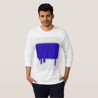 drippy sign T-Shirt
