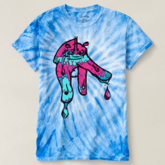 Drippy T-shirt