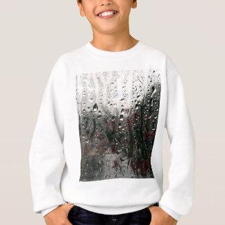 Drips and Drops Sweatshirt