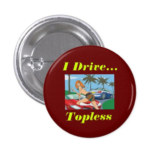 Drive Topless Button