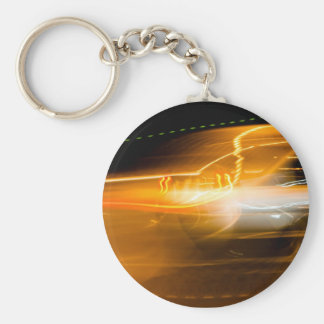 drives the night 2 keychain