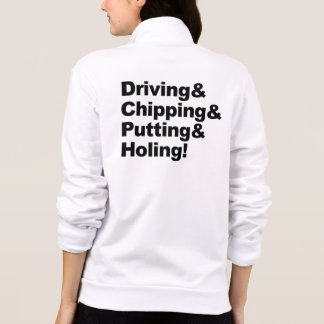 Driving&Chipping&Putting&Holing (blk)
