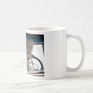 Driving Doris Coffee Mug