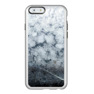 Driving during thick fog incipio feather® shine iPhone 6 case