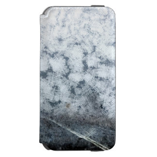 Driving during thick fog incipio watson™ iPhone 6 wallet case
