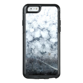 Driving during thick fog OtterBox iPhone 6/6s case