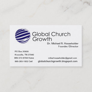 Growth business cards profile cards zazzle ca drmh cards reheart Images