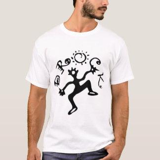 Drock Logo T-Shirt