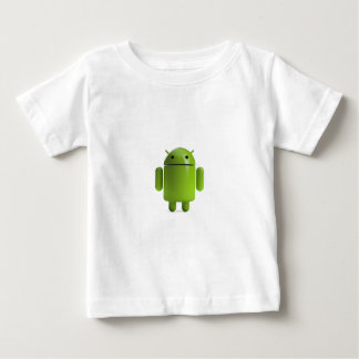 Droid Baby T-Shirt