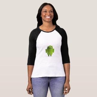 Droid T-Shirt