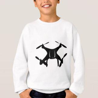 Drone Flying Sweatshirt